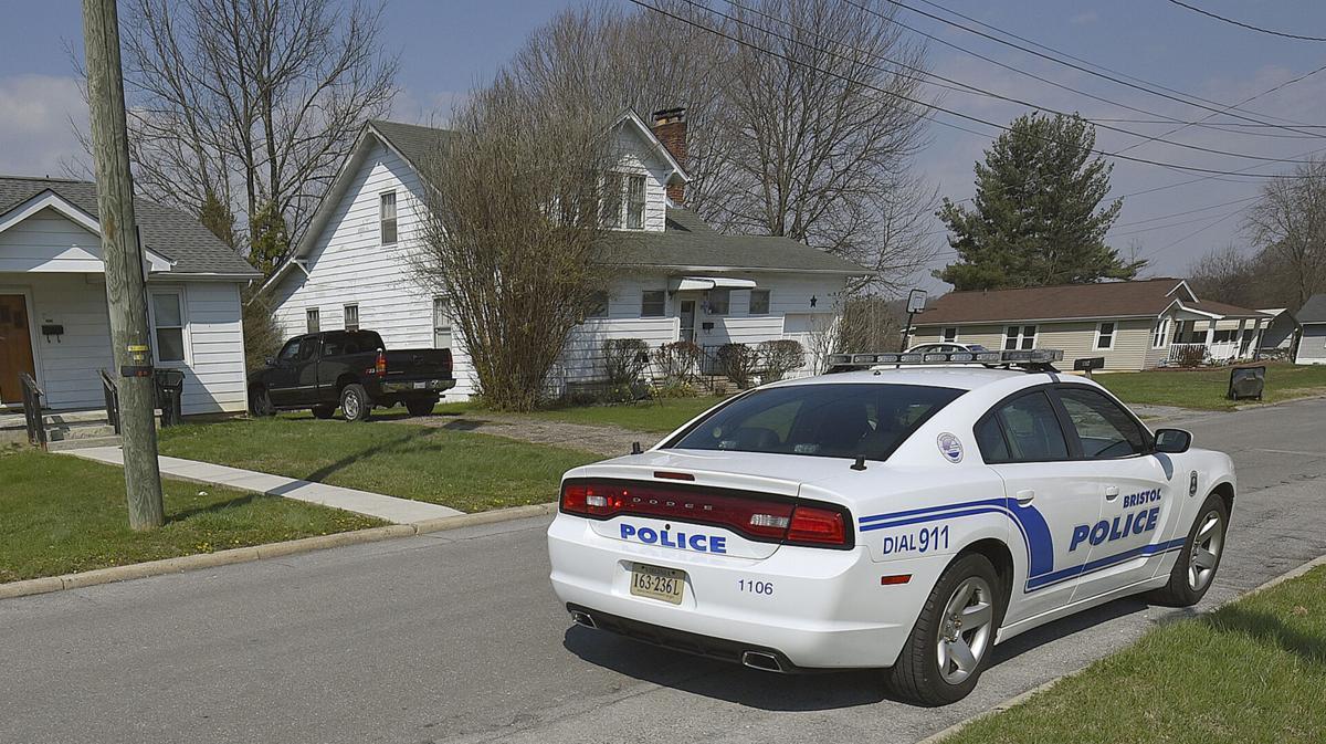 BHC 07312020 Bristol Virginia Police 02