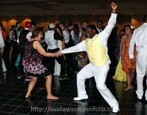 Photos from the prom at Fort Chiswell | | heraldcourier com