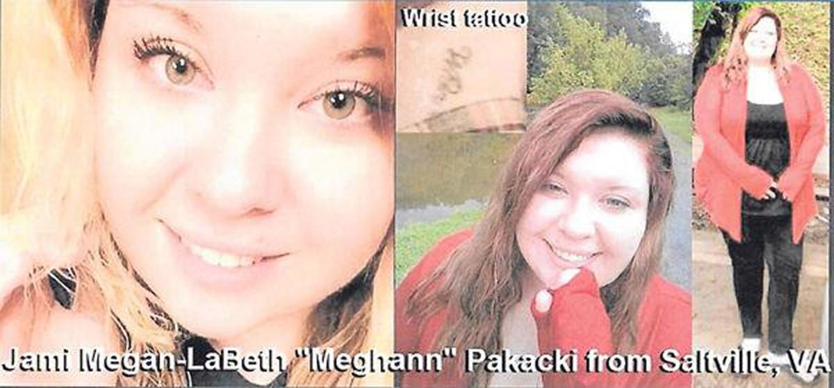 """Jami Megan-LaBeth """"Meghann"""" Pakacki IMG_1029-HR"""