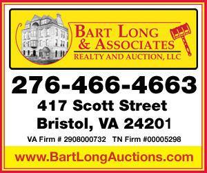 Bart Long & Associates