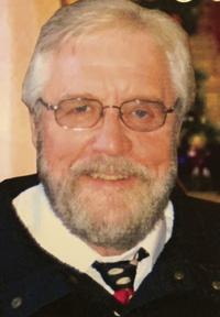 Obituaries | heraldcourier com