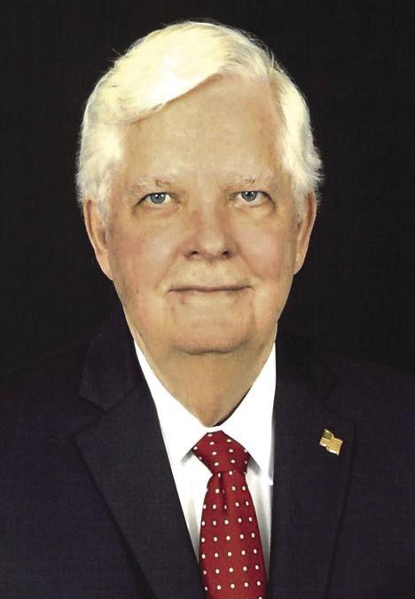 Skaggs, Harold Gene