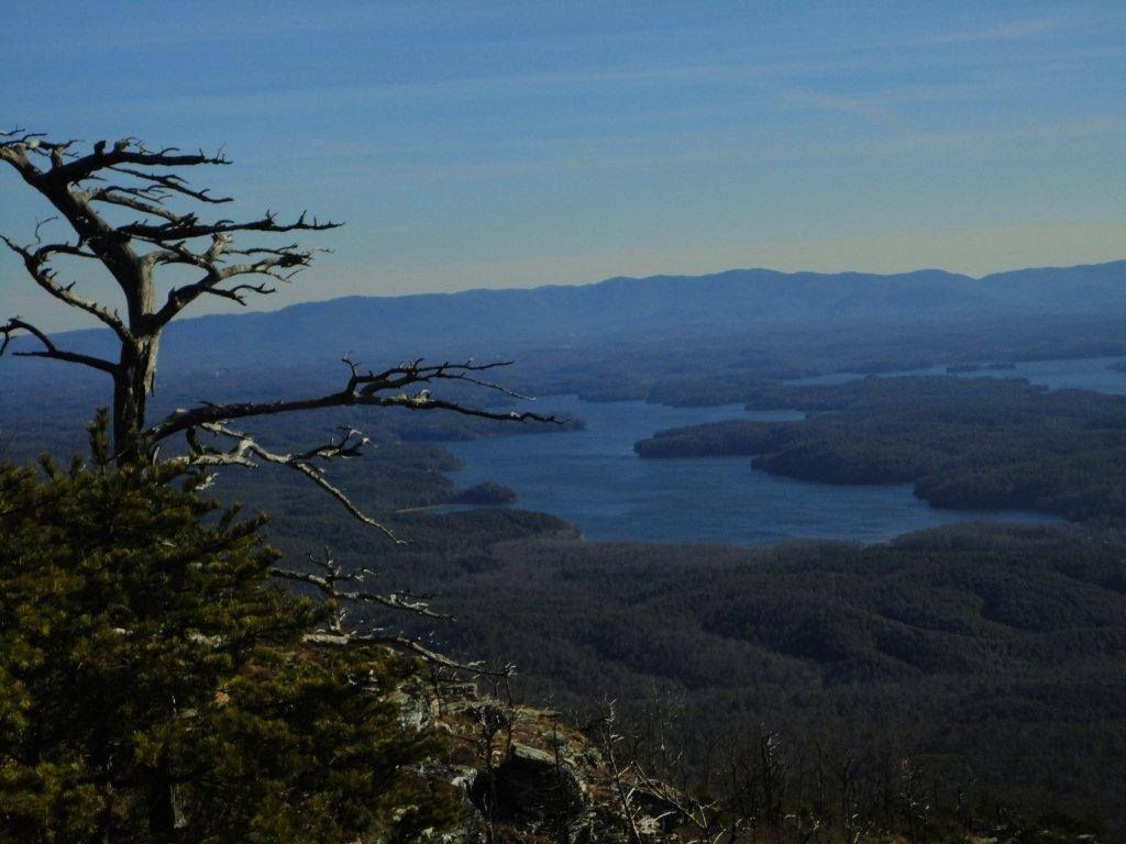 mountains to sea trail best kept secret in mcdowell county n c rh heraldcourier com
