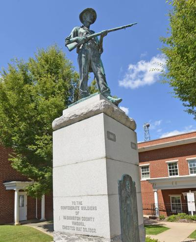 BHC 06272020 Confederate Statues 01