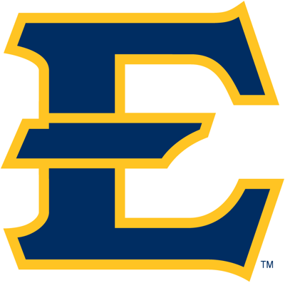 New ETSU Logo