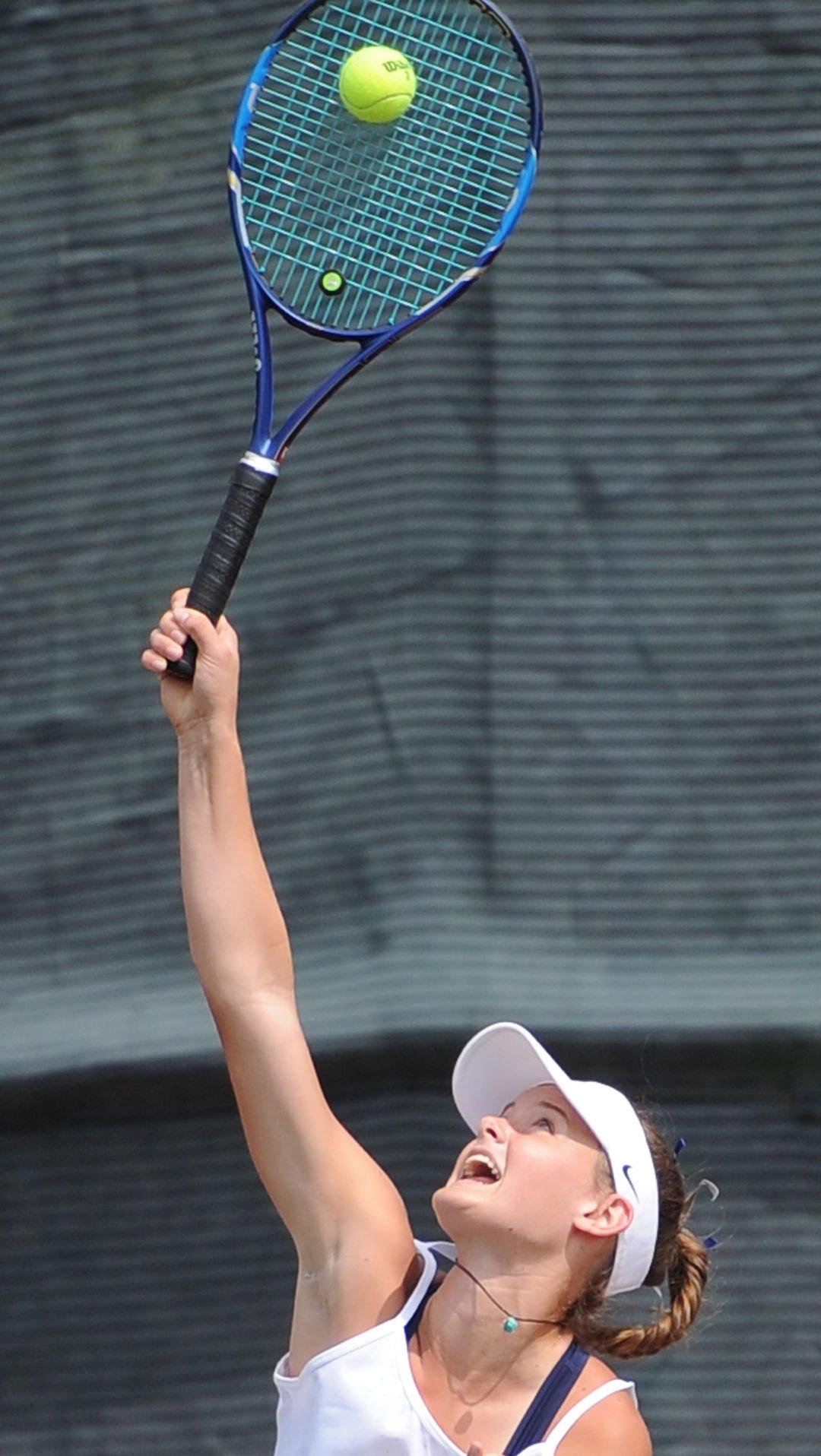 Abingdon Tennis