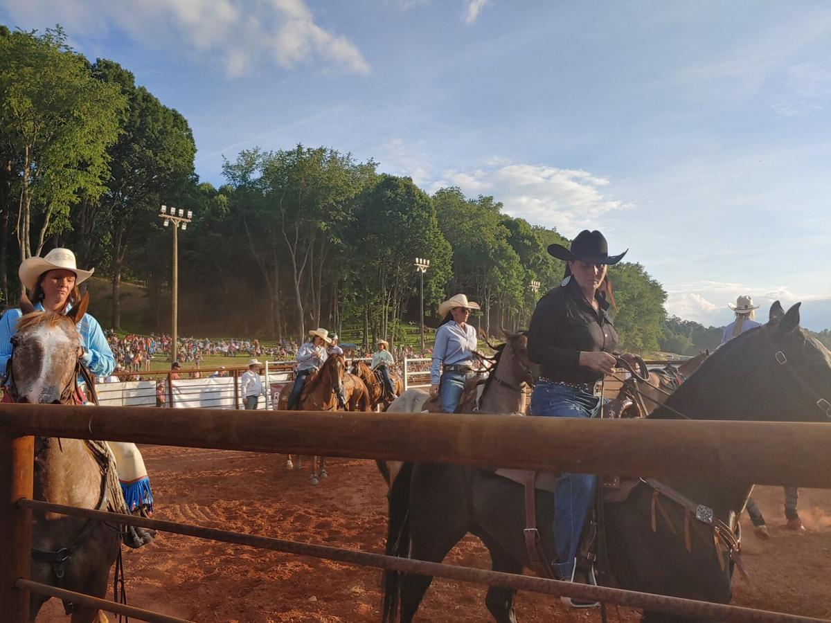 Rodeo-0626211945_HDR