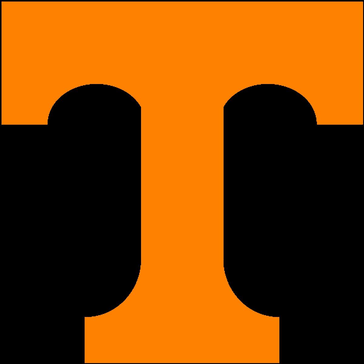 Regional briefs: Two leave Tennessee football program