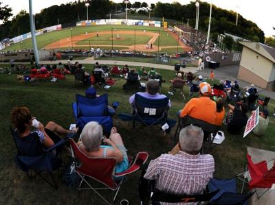 COLUMN: The time is now for a new ballpark in Bristol. Who will step up and deliver one?