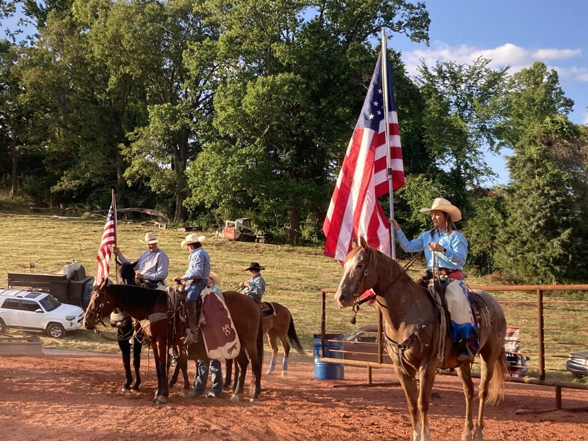 Rodeo-IMG_1097