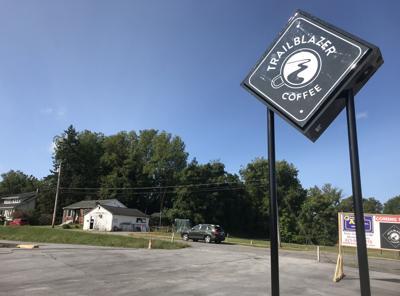 BHC 09112020 Trailblazer Coffee