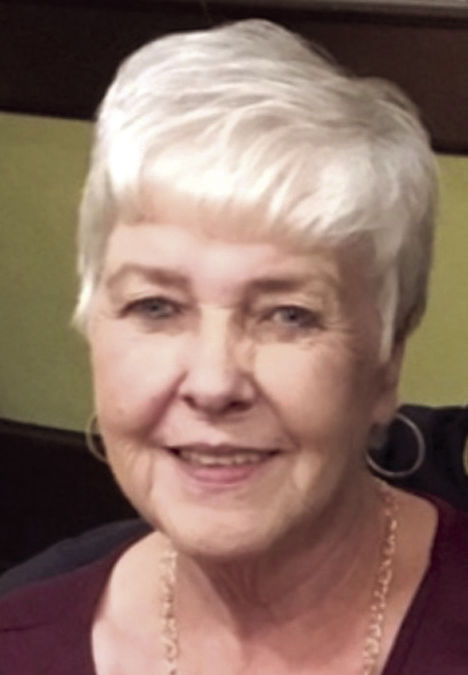 Roberts, Nancy Jean Edwards