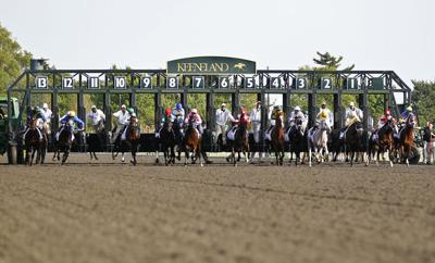 OPED-HORSERACING-PETA-COMMENTARY-LX