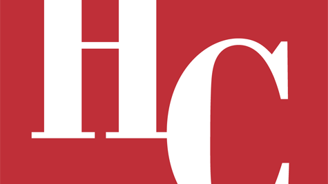 Pinnacle developer hires lobbyist