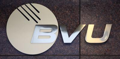 BVU investigations