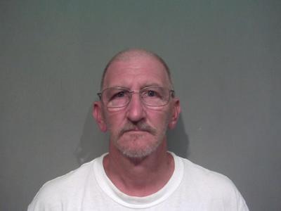 Washington County, Va  drug bust | News | heraldcourier com