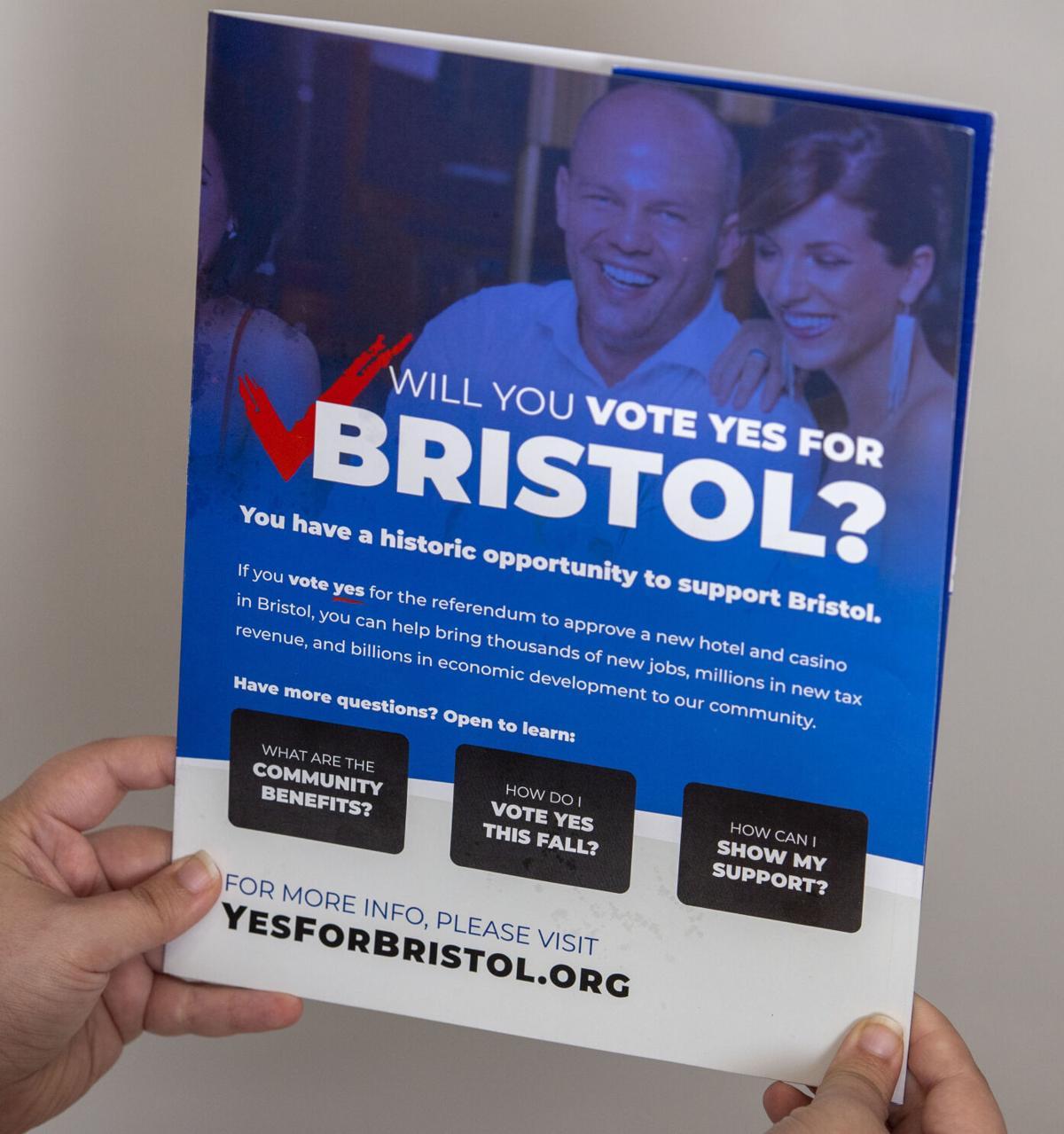 Bristol Casino Mailer 02