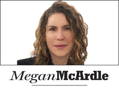 Megan McArdle - mug.jpg
