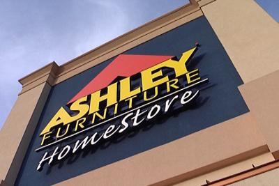Ashley Furniture In Johnson City Knoxville To Close News