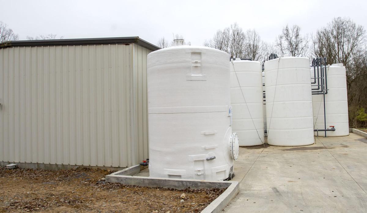 BHC 12082019 American Merchant Water Treatment 04