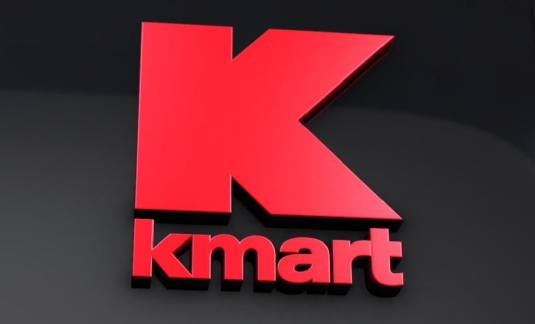 Abingdon Kmart location closing in late January 2018 | News ...