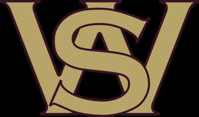 New SWCC Logo