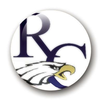 Rye Cove logo