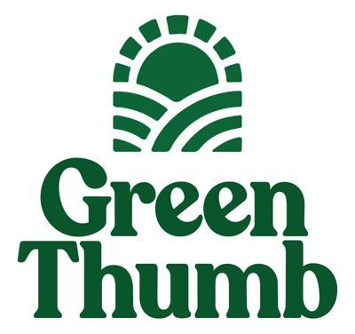 BHC 07032021 Green Thumb Cannabis