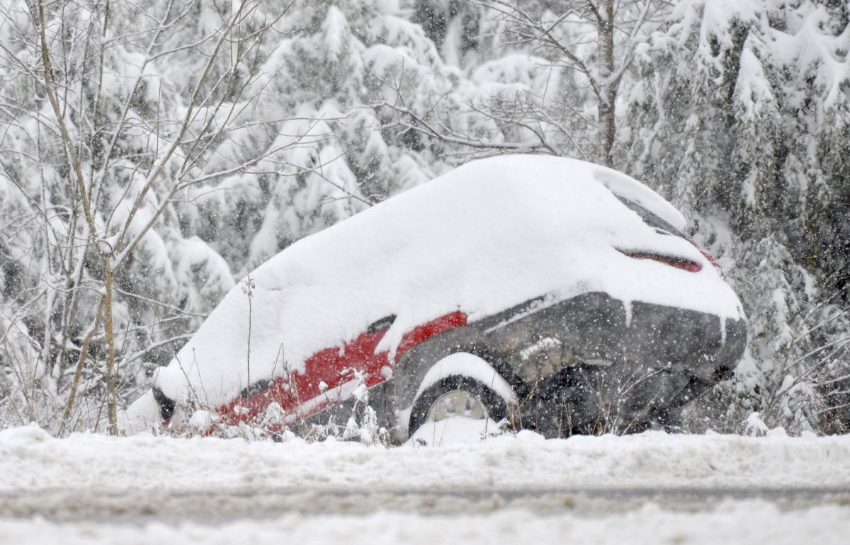 A roundup on the region's snowstorm responses | News
