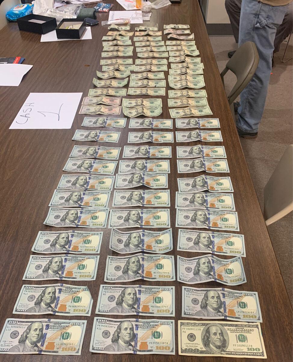 Bluff City Drug Cash Seizure.jpg