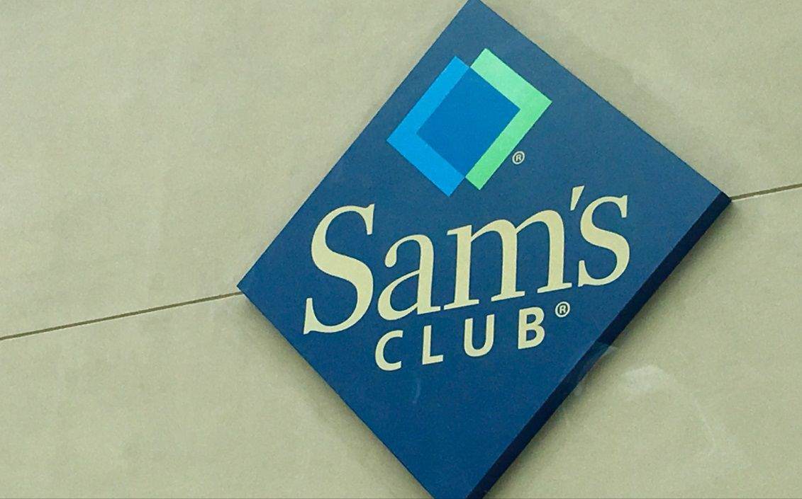 bristol virginia sam s club not affected by abrupt closings news