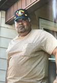 Brown, Frank W. (Bill)