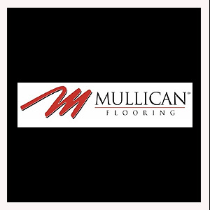 Mullican Flooring To Be Featured On Hgtvs Brothers Take New Orleans