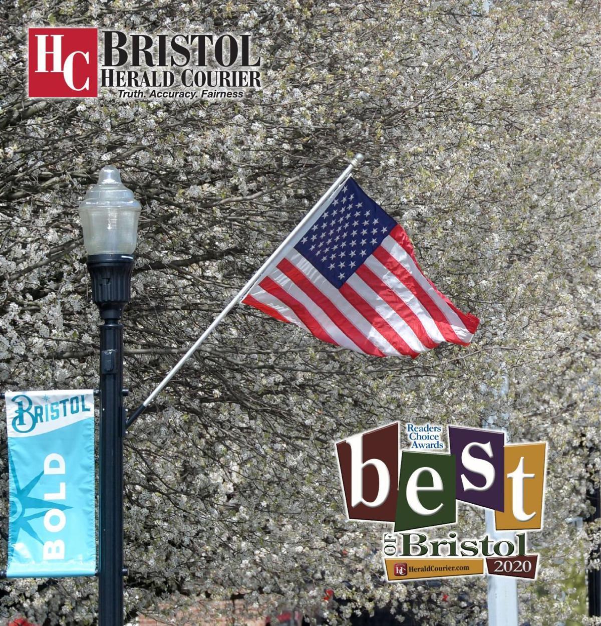 Best of Bristol 2020