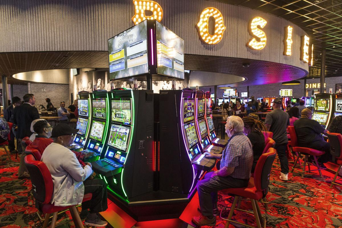 BHC 07072019 Gaming Virginia 01