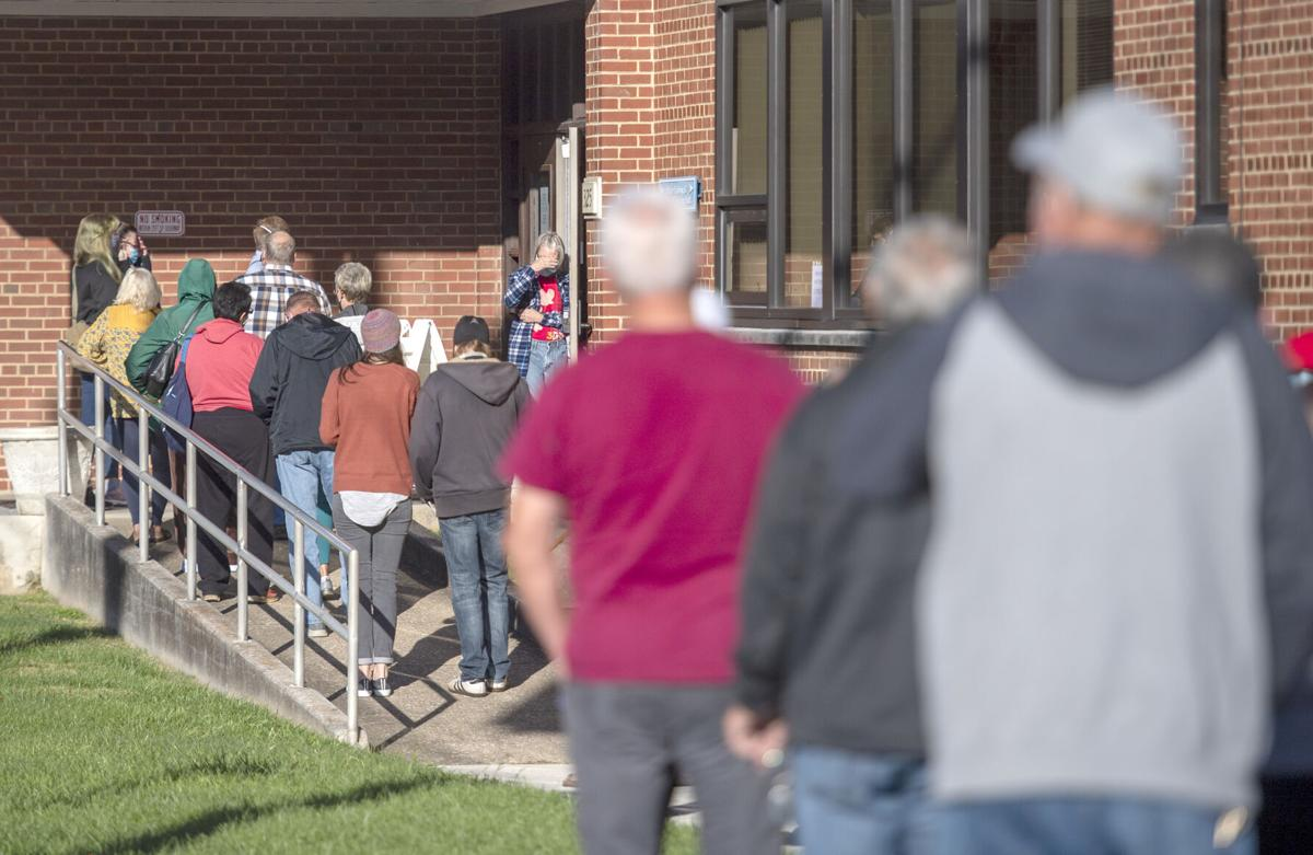 BHC 10152020 Early Voting Tennessee 01
