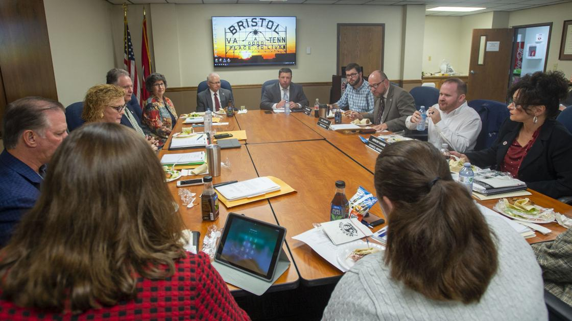 Councils discuss funding for some nonprofits