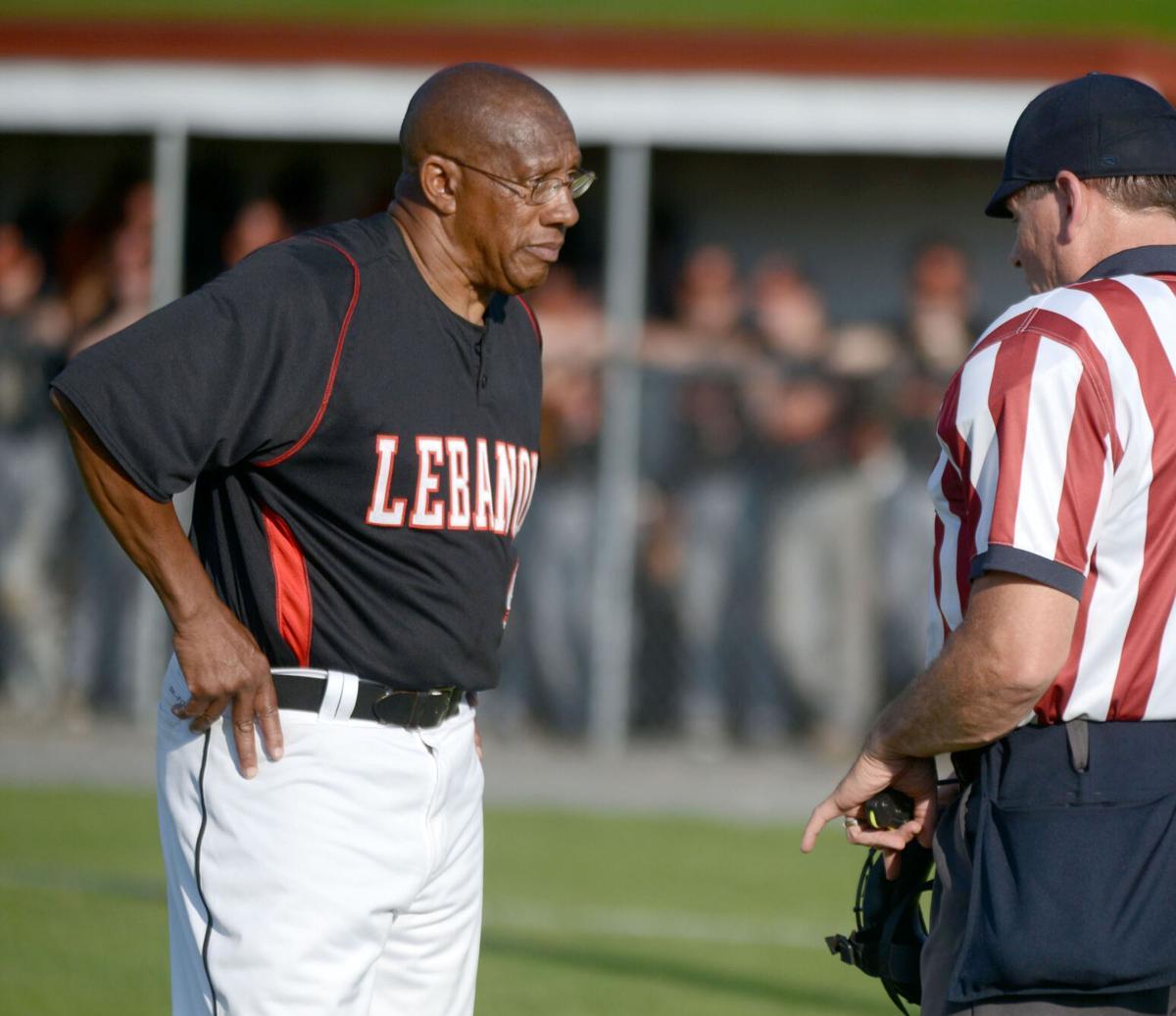 Coaches' Salaries Doc Adams 01