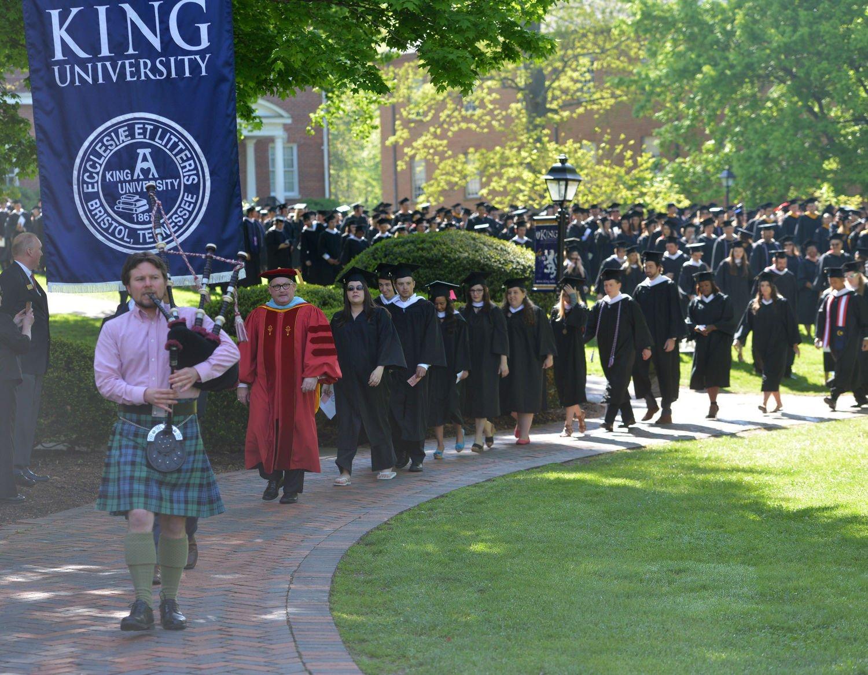 king university bristol tn