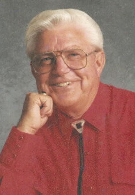 Blevins, George W.