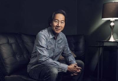 "Three decades on stage as a comedian precedes Henry Cho's appearance at the Paramount Center for the Arts in Bristol, Tennessee, on Saturday, Sept. 23. Cho hails from Knoxville. Watch Cho's act on the hour-long Comedy Central special, ""What's That Clickin' Noise,"" which currently airs on Netflix."