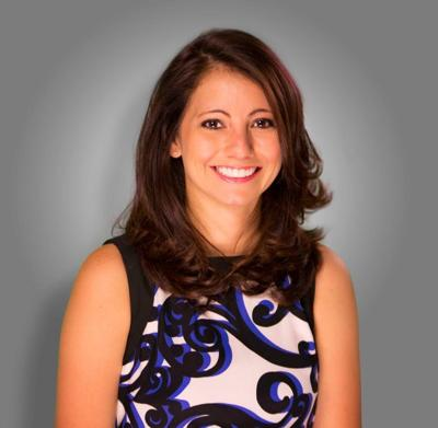 Amber Oaks Has Been Promoted To Marketing Manager For Mullican Flooring A Leading Manufacturer Of Quality Hardwood Floors