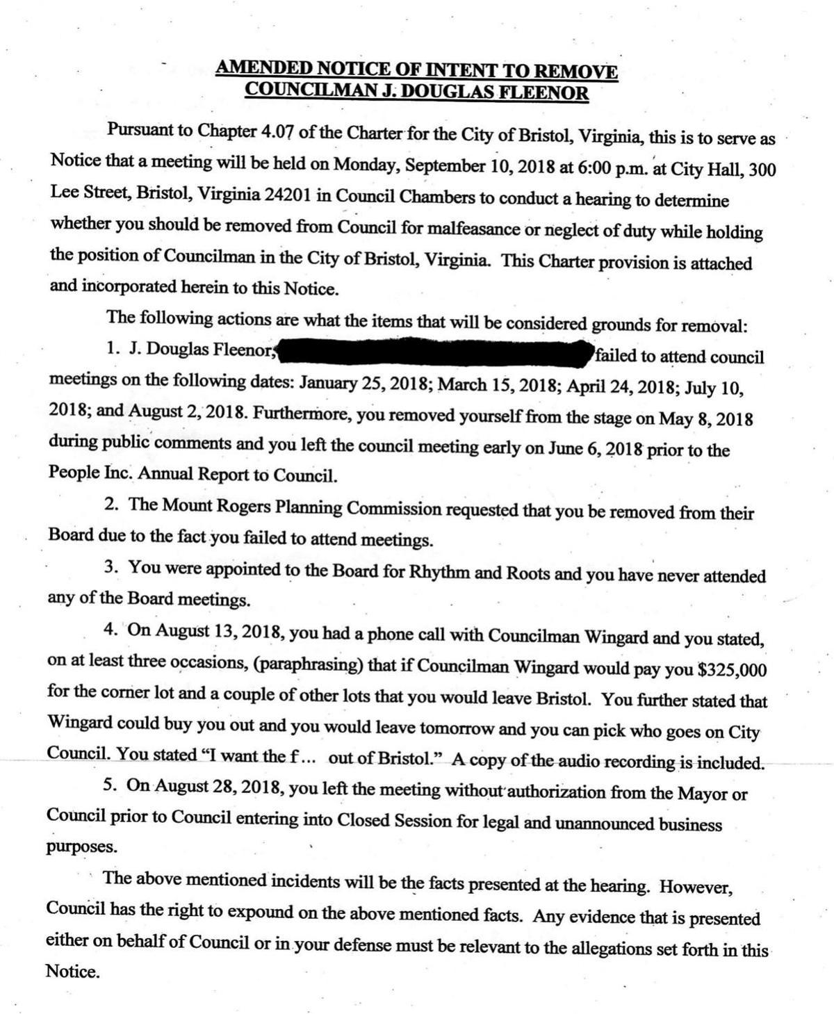 Doug Fleenor.pdf | | heraldcourier.com