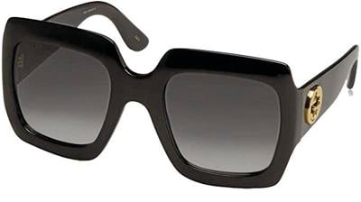 Gucci 54mm Square Sunglasses_CMYK.jpg