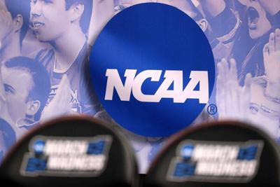 OPED-CMP-STUDENT-ATHLETES-EDITORIAL-GET