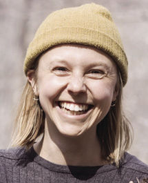 Erin Fitz