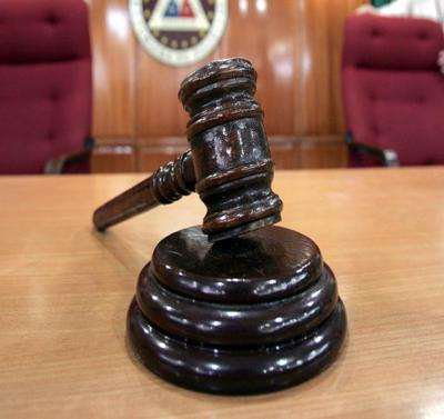 Washington County, TN Grand Jury Indictments   News