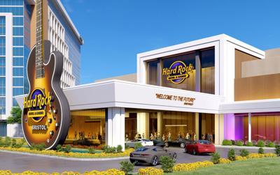 BHC 11012020 Bristol Hard Rock Casino 03