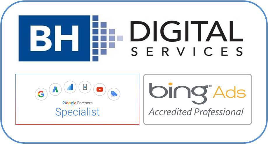 What is Pay Per Click (PPC) | Google AdWords | SEM | Bristol VA