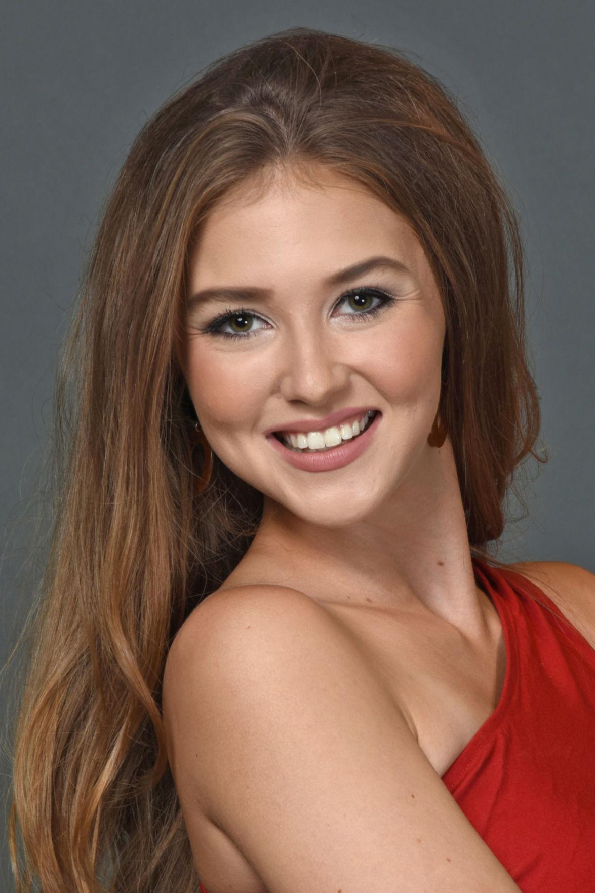 4 Emma Conn b